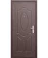 Дверь входная Ясин Е40