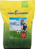 Семена Green Meadow Спортивный газон для профессионалов, 10 кг