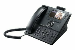 Samsung SMT-I5343K/EUS
