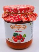 Аджика «Вкус Армении» 520г