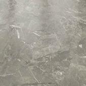Ламинат Classen Visio Grande Гранит тёмный 47527