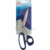 Ножницы портновские Professional Prym 23 см 611517