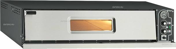 Печь для пиццы Abat ПЭП-6 (без крыши)