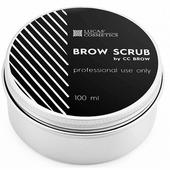 Скраб для бровей CC BROW Scrub 100 мл (8903400759351)