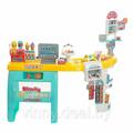 Игровой набор Супермаркет Play House 668-65
