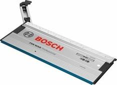 Bosch FSN WAN (угловой упор) Professional