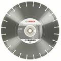 Алмазный отрезной круг Standard for Concrete Bosch 350 x 20/25,40 x 2,8 x 10 mm (2608602544)