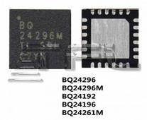 BQ24296