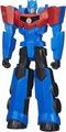 Интерактивная игрушка Hasbro Transformers Трансформеры: Титаны