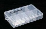 Коробка Kosadaka TB1501