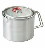 Чайник MSR Titan 0.85Л
