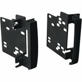 Переходная рамка для установки магнитолы Intro 95-6511 - Переходная рамка Chrysler
