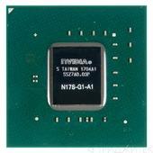 Видеочип nVidia MX150, [N17S-G1-A1], new