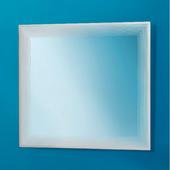 Зеркало для ванной акваль Манго 90 (манго.04.90.00.N)
