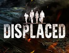020games Displaced (020_3404)
