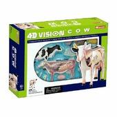 Набор для исследований 4D Master Корова анатомическая