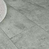 Кварцвиниловая плитка (ламинат) Alpine Floor Stone Дорсет ЕСО4-7