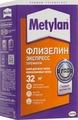 """Клей обойный Metylan """"Флизелин Экспресс Премиум"""", 285 г"""
