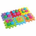 Развивающая игрушка Play 2385