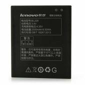 Аккумулятор для телефона Battery BL-229 2500mAh Lenovo A806 Golden Warrior