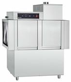 Посудомоечная машина Abat МПТ-1700-01 (левая)