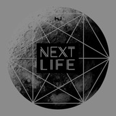 "DJ Rashad ""Various - Next Life (3LP)"""