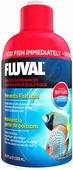 Средство для ухода за водой аквариума HAGEN Fluval Biological Enhancer / А8351