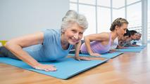 Лечение болей в спине и пояснице