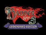 The Banner Saga 3 Legendary Edition (PC)