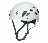 Каска Black Diamond Half Dome Helmet светло-серый M/L