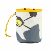 Мешочек La Sportiva для магнезии LaSportiva Solution Chalk Bag