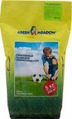 Семена Green Meadow Спортивный газон для профессионалов, 5 кг