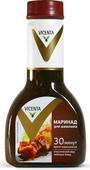 Vicenta маринад для шашлыка, 320 г