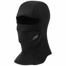 Ветрозащитная маска Outdoor Research