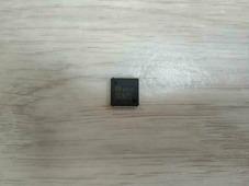 Микросхема Bosch 30520
