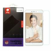 Ainy Защитное стекло для Xiaomi Redmi Note 4X, 0,33 мм, Ainy, прозрачное