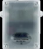 Светореле цифровое ФБ-4 (бесконтактное 20А/IP56)