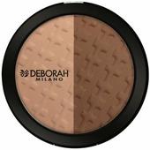 Набор декоративной косметики DEBORAH