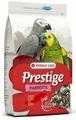"Корм для крупных попугаев Versele-Laga ""Prestige Parrots"", 3 кг"