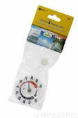 Термометр GARIN Точное Измерение TB-1 биметаллический BL1