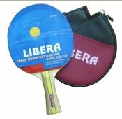Ракетка для настольного тенниса Libera TN20A