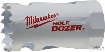 Пильная коронка Milwaukee Hole Dozer 49560052
