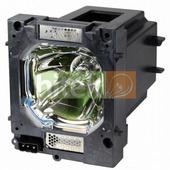 610 341 1941/003-120458-01/POA-LMP124(OB) лампа для проектора Sanyo PLC-XP2000CL/PLC-XP200L/PLC-XP200