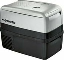 Автохолодильник DOMETIC CoolFreeze CDF 46