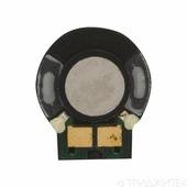 Динамик/Buzzer Motorola C350/C330/C300/C550