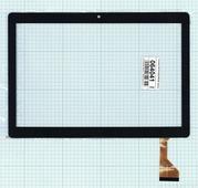 Тачскрин (сенсорное стекло) для планшета DH-10114A2-FPC325 10.1, черный