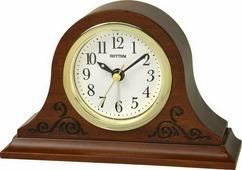 Настольные часы Rhythm CRE957NR06