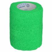 """Бандаж для животных Andover """"Pet Flex"""", цвет: зеленый, 7,5 см х 450 см"""