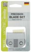 Нож сменный Moser 1245-7300 1 20мм к машинкам типа 1225 1245 1247 1248