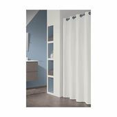 Штора для ванной комнаты 180х200 SEALSKIN TXT Coloris (232211310)